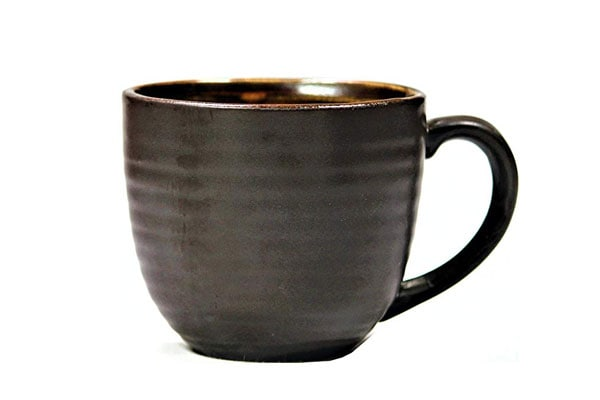 Netflix Essentials, Classic Coffee Mug