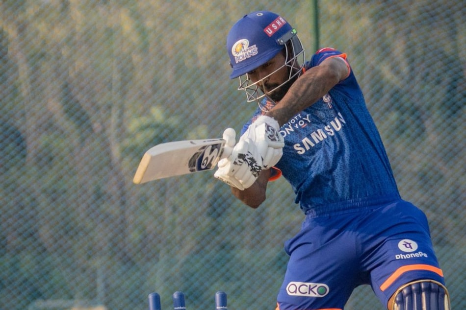 IPL 2021 Live Streaming: How to Watch the T20 Cricket Matches Online