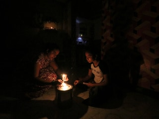 Cyber Sabotage Could Have Cause 2020 Mumbai Power Outage, Maharashtra Minister Says