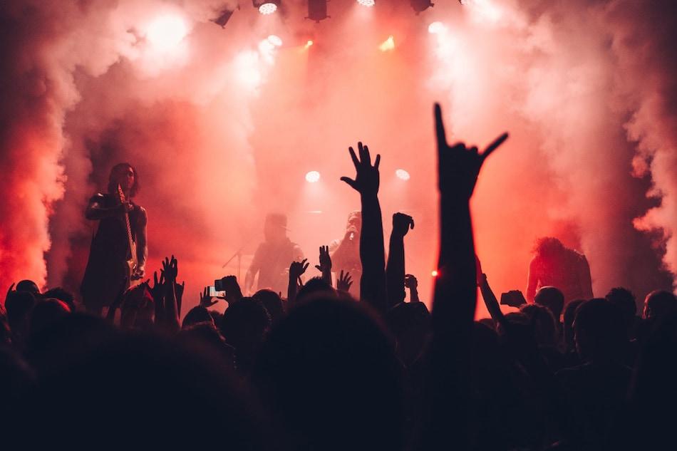 Coronavirus: Music Streaming Giants Pledge to Help Musicians Hit by COVID-19