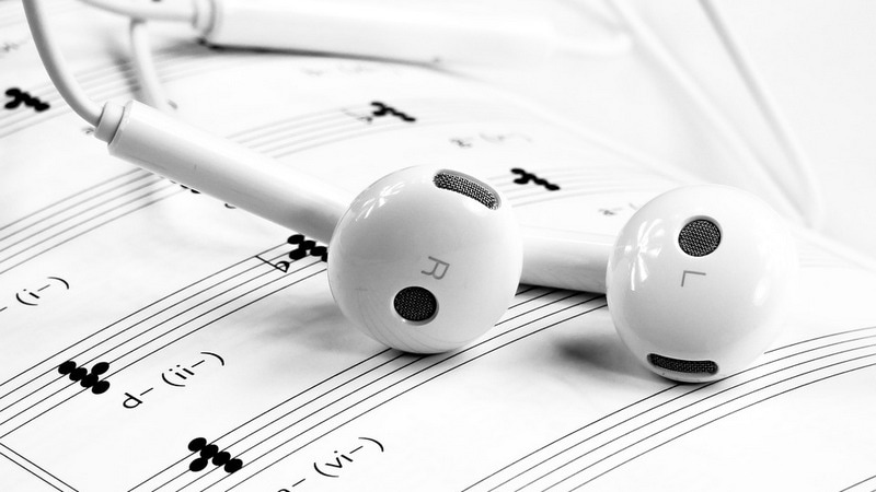 Music Streaming Helped Indian Music Industry Revenues Grow 27 Percent in 2017: IFPI