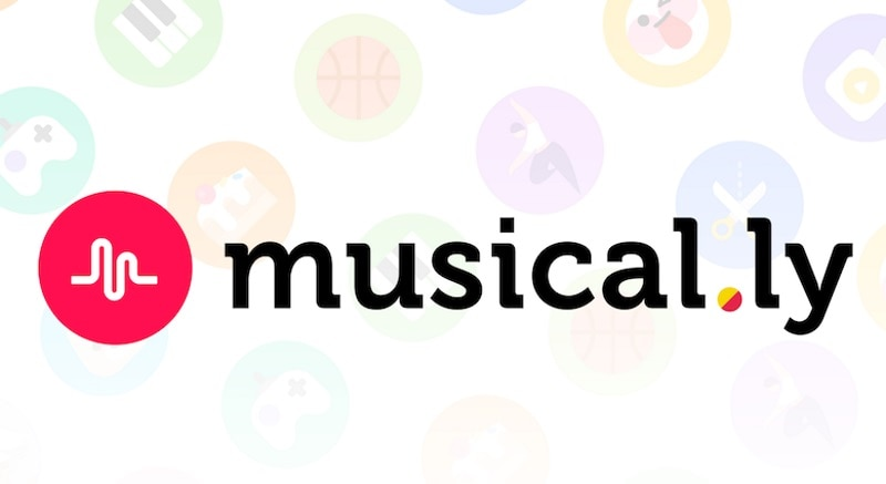 Musical.ly to Be Bought by Bytedance in Deal Said to Be Valued at Up to $1 Billion