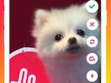 Musical.ly Review