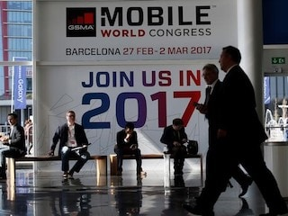 Samsung Unveils Its Commercial 5G Products Portfolio at MWC 2017