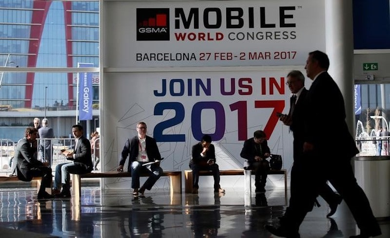 GSMA Won't Be Collaborating With COAI for Indian Mobile Congress