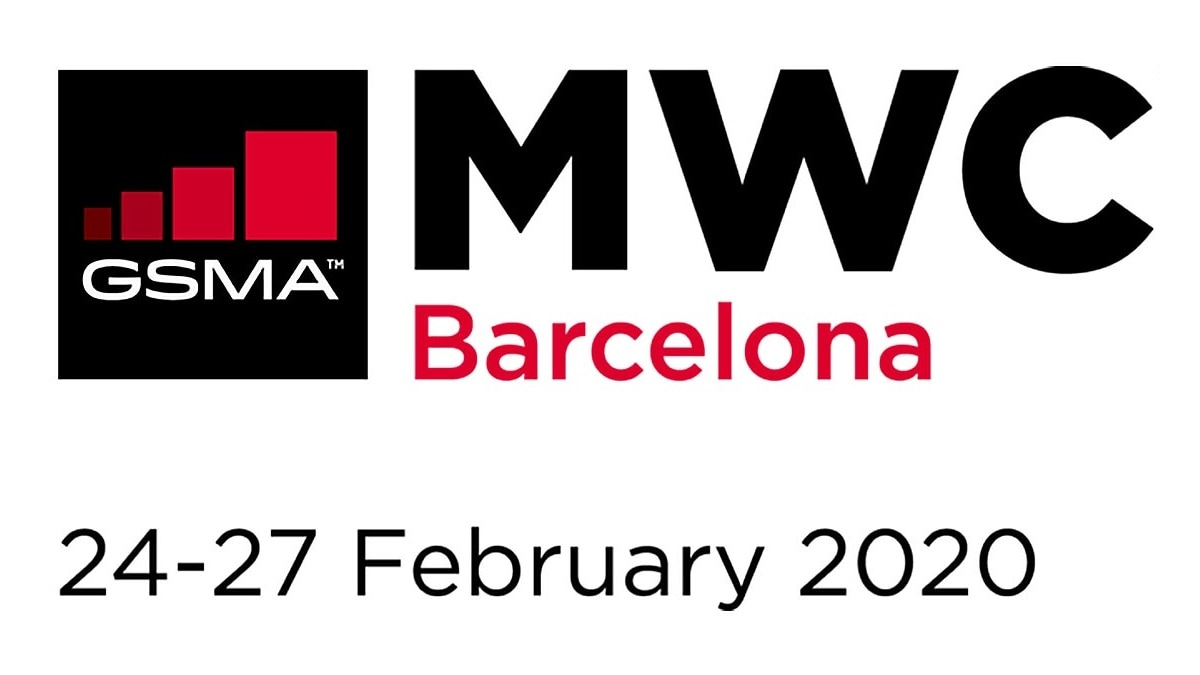 Coronavirus: China Epidemic May Impact MWC 2020 in Barcelona