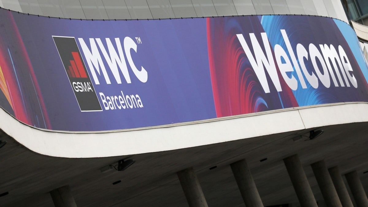 Cancelling MWC 2020 'Was Only Option', Says Organiser GSMA - The Union Journal