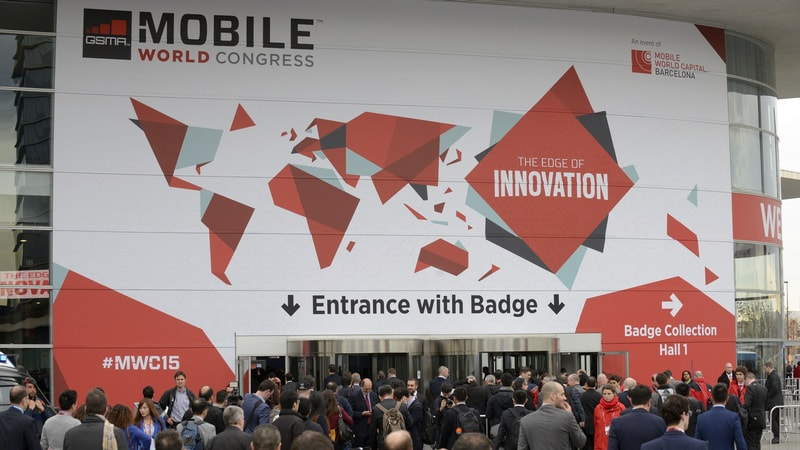 MWC 2019 Preview: What to Expect at the World's Top Mobile Fair