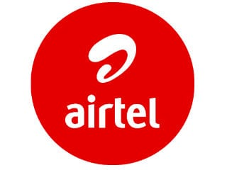 Airtel Rs. 398 Recharge Pack With 1.5GB Data per Day, Unlimited Voice Calls Launched to Rival Jio