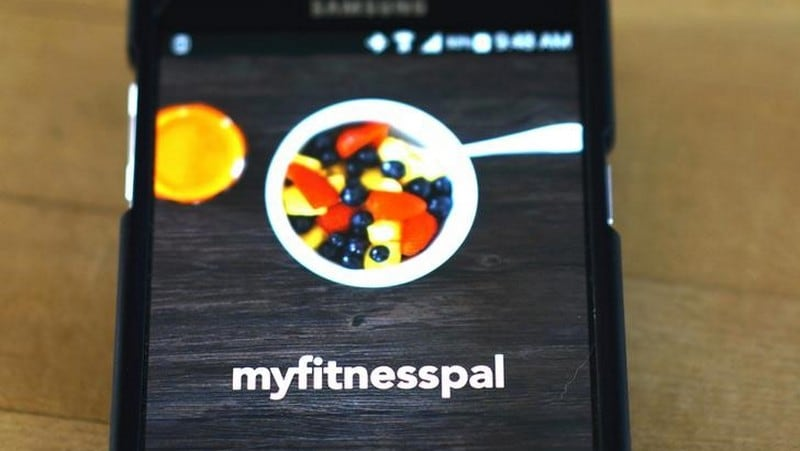 Under Armour Says 150 Million MyFitnessPal Accounts Breached