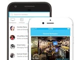 Forget Co-Working Offices - MyHQ Helps You Find Cafes and Bars to Work From