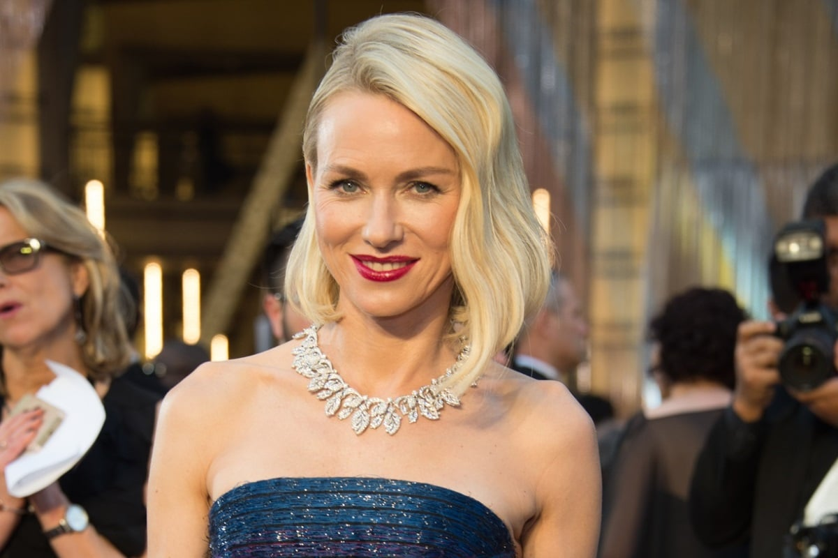 Game of Thrones Prequel Series, With Naomi Watts, Is Dead at HBO: Reports