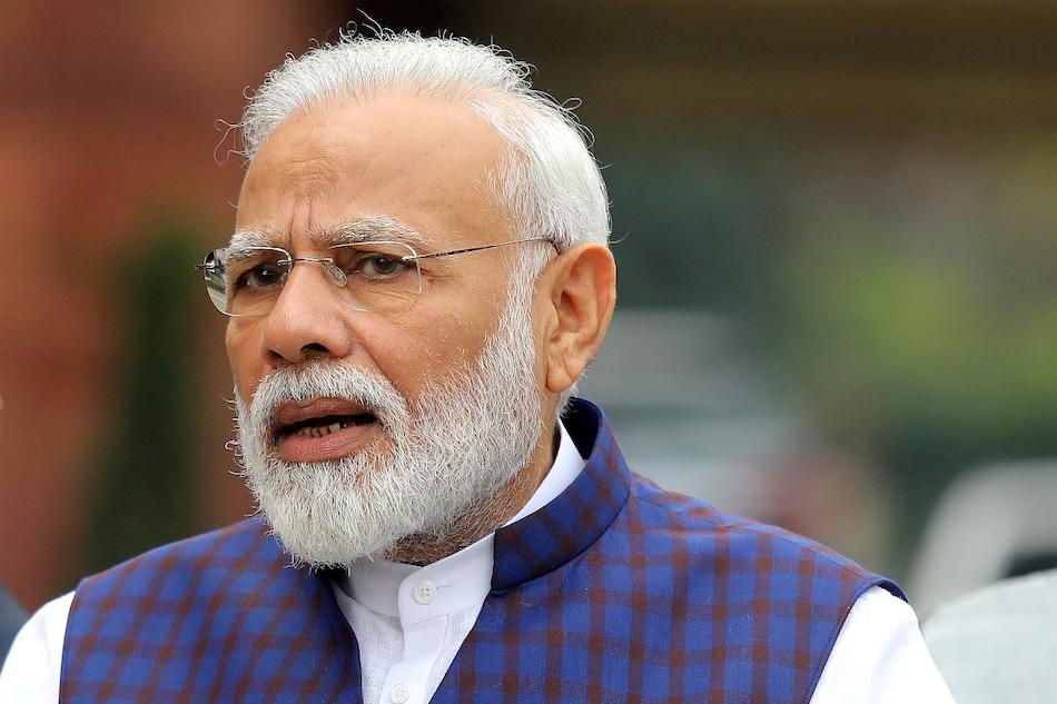 PM CARES के नाम पर फर्जीवाड़ा, गलत लिंक भेजकर हो रही है धोखाधड़ी