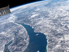 NASA Planning Asteroid Impact Exercise Next Week