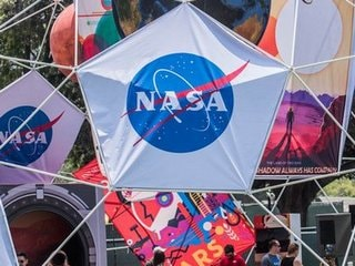 NASA JPL Hacker Used a $35 Raspberry Pi to Steal Data