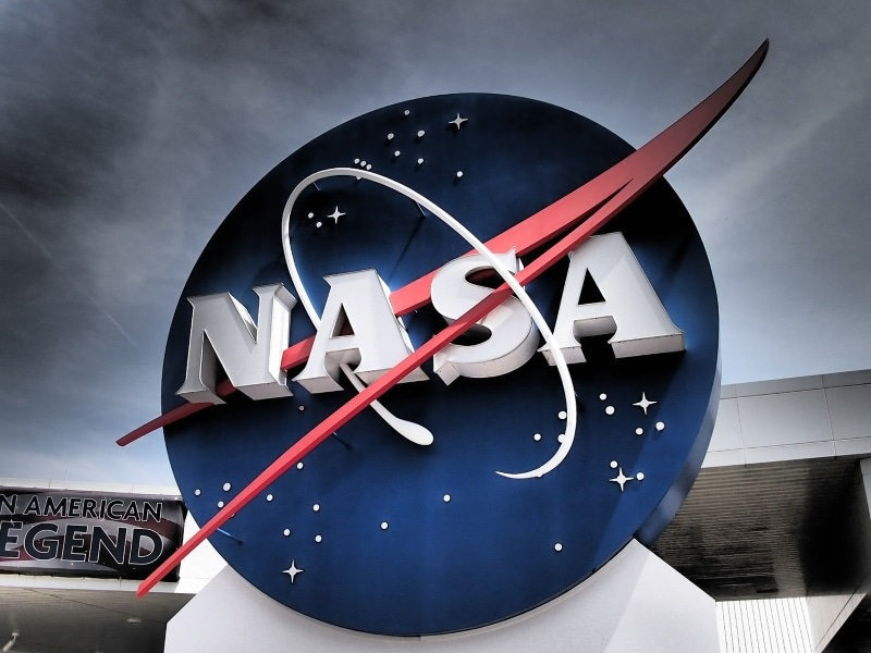 Donald Trump Wants NASA to Focus on Deep Space Missions