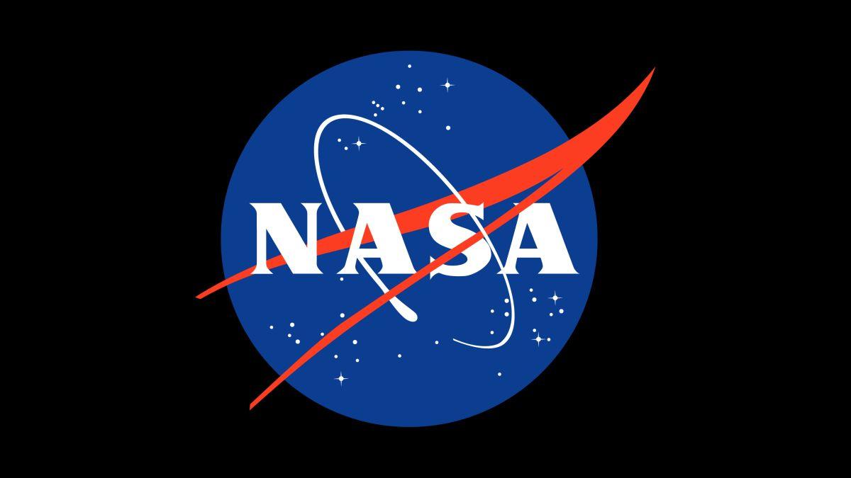 nasa_logo_nasa_1605676918798.jpg