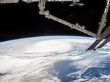 SpaceX to Deliver Crew Supplies, Research Material to ISS on June 1