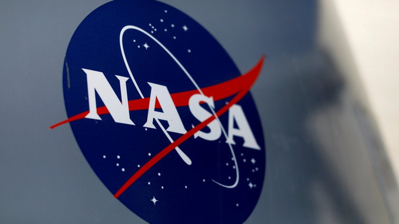 More Than 100 Parts for NASA's Orion Capsule to Be 3D Printed