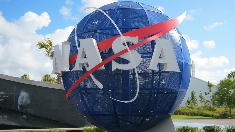 NASA Seeks Partnership With US Industry to Build First Element of 'Gateway' Orbital Outpost
