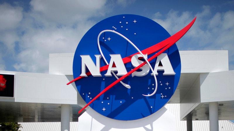 NASA Lab Creates Exoplanet Atmosphere on Earth