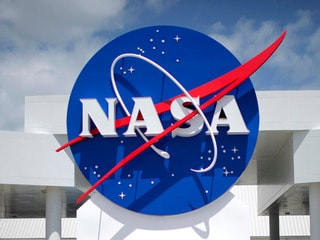 NASA Encourages Remote Work After 2 Employees Test Positive for Coronavirus