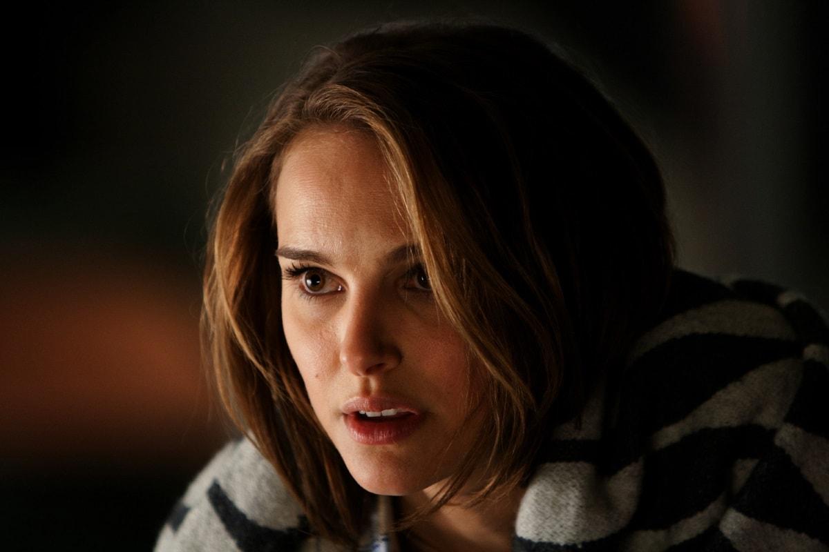 natalie portman thor dark world Natalie Portman Thor