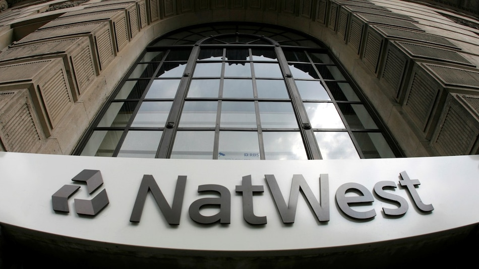 Britain's NatWest Group Puts Daily Cap on Funds Transferred to Cryptocurrency Exchanges Over Fraud Risk