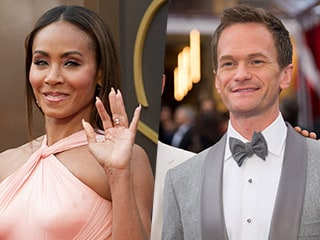 The Matrix 4 Casts Neil Patrick Harris, Jada Pinkett Smith in Talks to Return: Reports