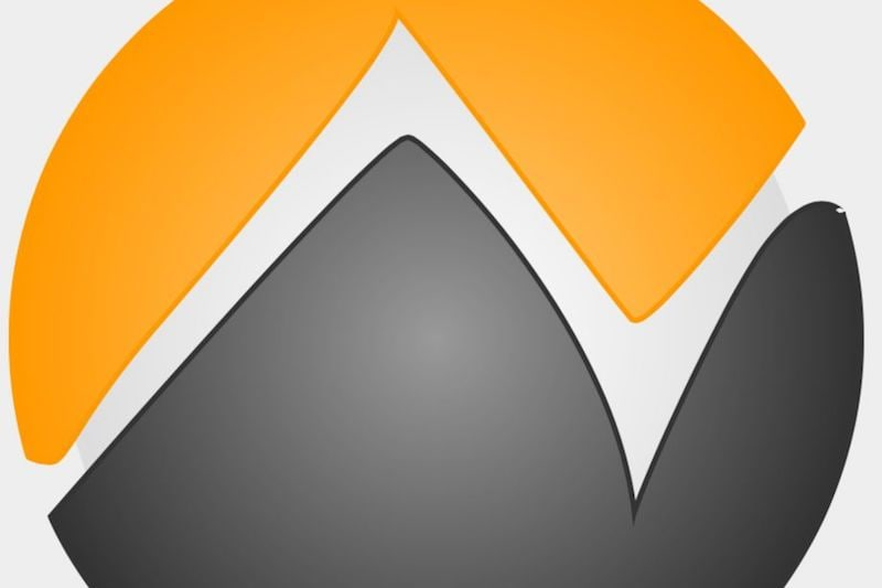 NeoGAF Offline Amidst Allegations of Sexual Assault by Owner