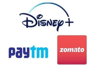 Zomato, Disney+ Hotstar, PSN, Steam, Paytm Down in Major Internet Outage [Update: Services Restored]
