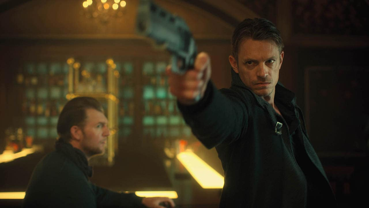 Altered Carbon on Netflix: Release Date, Cast, Episodes, and Everything Else You Need to Know