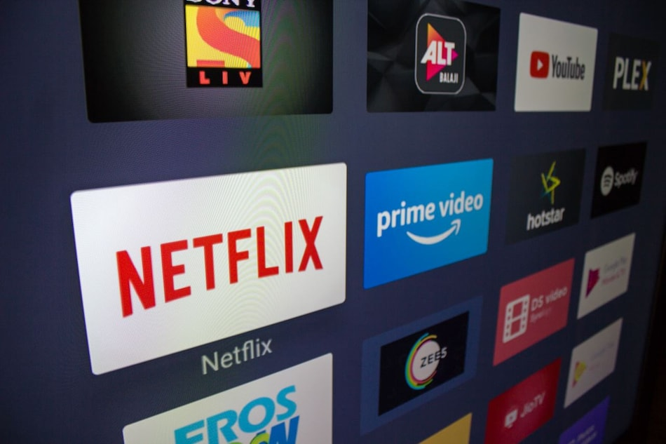 Government Pushes for More Self-Censorship on Streaming, Issues Ultimatum: Report