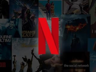 The Best Movies on Netflix in India [February 2020]