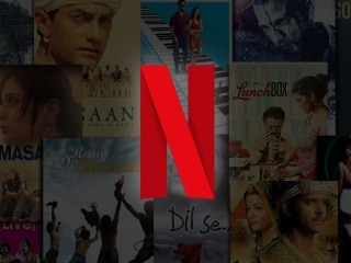 Best Hindi Movies on Netflix