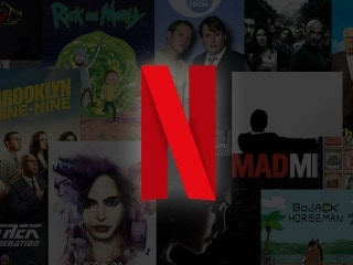 Netflix Rs. 199 Plan: Streaming Giant Launches a Mobile-Only Plan for India
