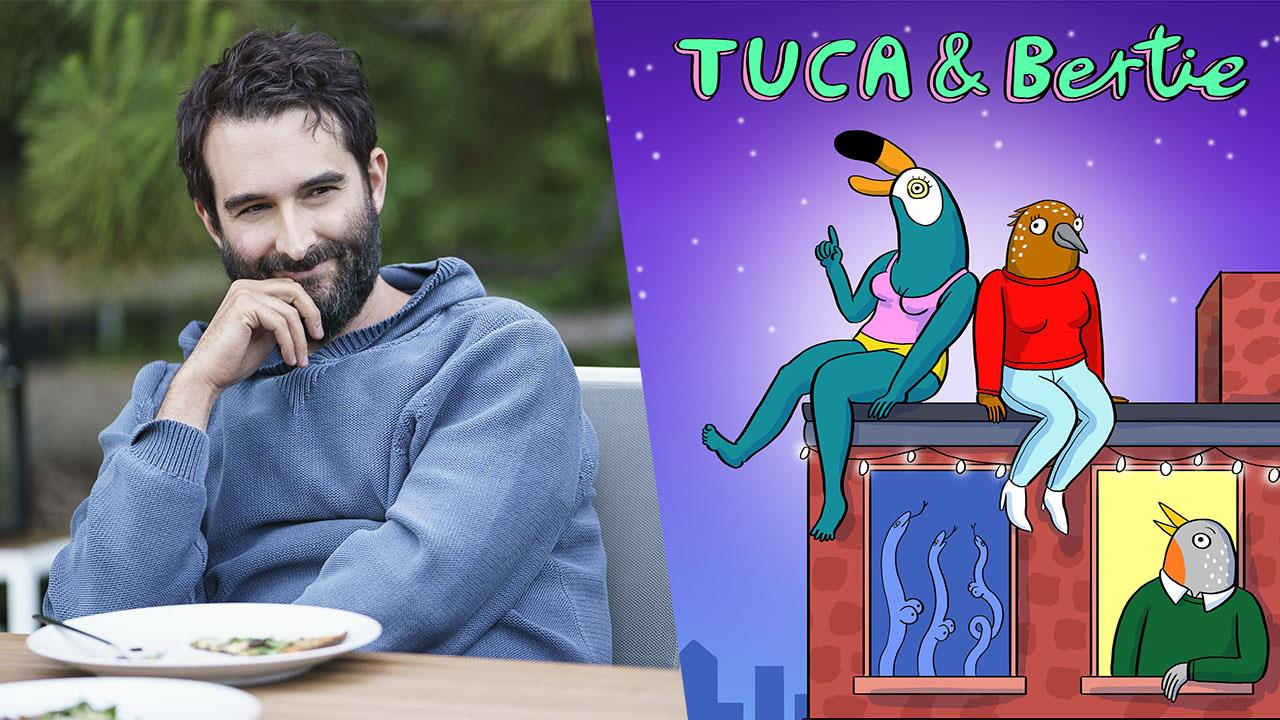 Netflix Inks Four-Picture Deal With Duplass Brothers, New Animated Comedy From BoJack Horseman Team