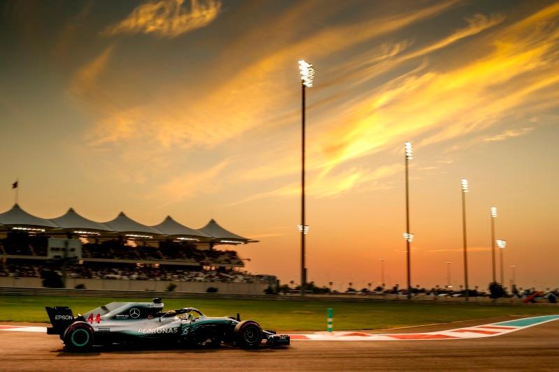 b70f43b7095 Netflix F1 Docu-Series  Formula 1  Drive to Survive  Announced