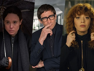 The Umbrella Academy, Velvet Buzzsaw, Russian Doll, and More on Netflix in February 2019