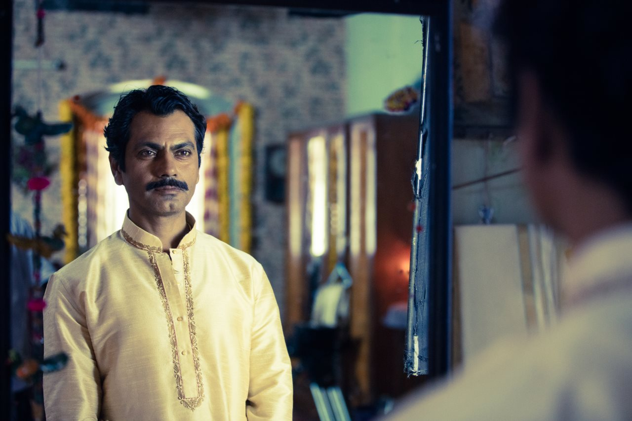 Netflix's Sacred Games Gets First Trailer