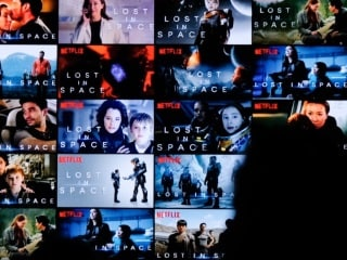 Why Netflix Doesn't Have a Hindi or Tamil Interface Yet