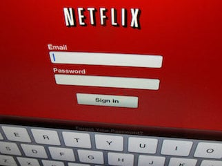 Netflix Subscriptions Boom Around the World but China Plans on Hold