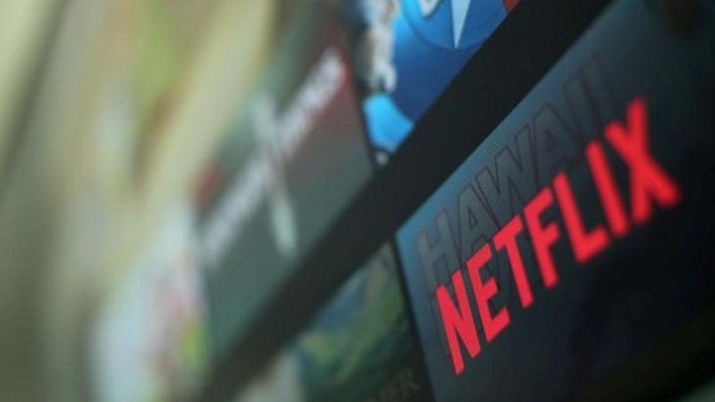 Netflix Hit by Cannes 'Ban' After Cinema Release Row