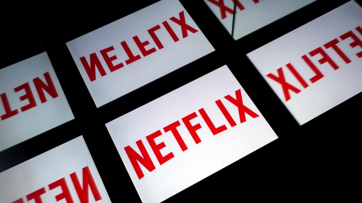Netflix, Hotstar Censorship Wanted by 57 Percent of Indians, Survey Shows