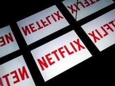 """""""இனி படம் ஹிட் கொடுத்தால் போனஸ்…""""- Netflix-ன் அதிரடி திட்டம்!"""