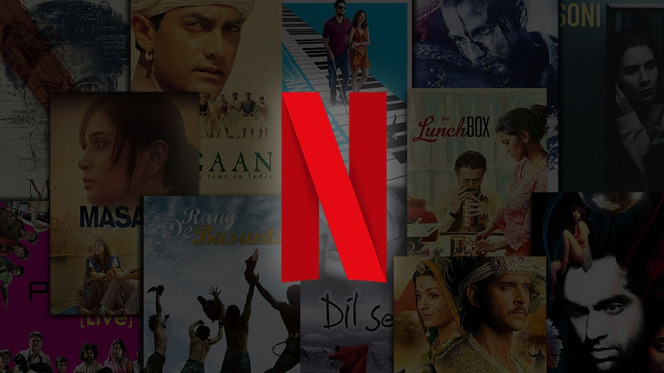 The Best Hindi Movies on Netflix in India [July 2020] | NDTV Gadgets 360