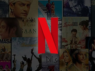 The Best Hindi Movies on Netflix in India [July 2020]