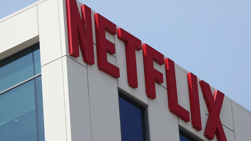Netflix is revamping its TV interface in a big way
