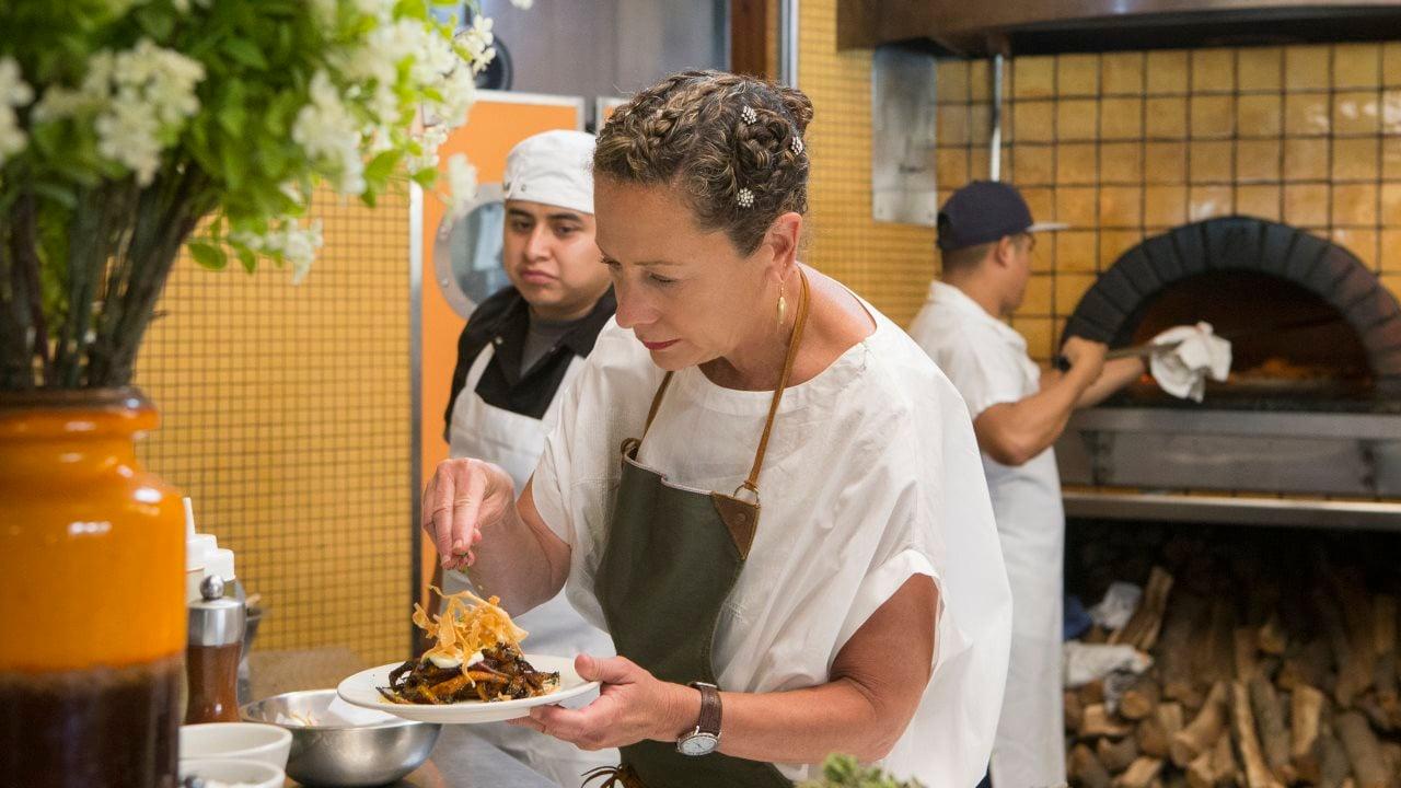 netflix feb 2017 chefs table season 3 Netflix Feb 2017 Chefs Table Season 3