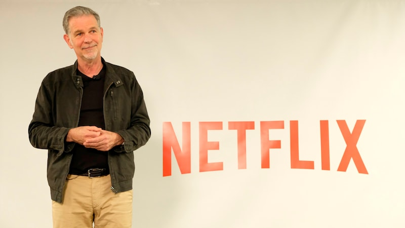 Why Disney and Others Won't Replace the Likes of Netflix Anytime Soon